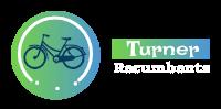 Turner Recumbents